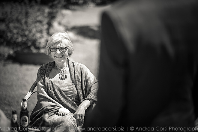 077-Andrea Corsi Wedding Photographer in Tuscany--Photojournalist-