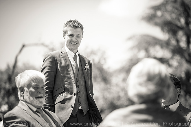 078-Andrea Corsi Wedding Photographer in Tuscany--Photojournalist-