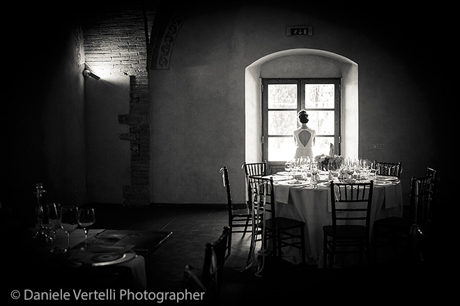 080-Andrea Corsi Wedding Photographer in Tuscany--Photojournalist-
