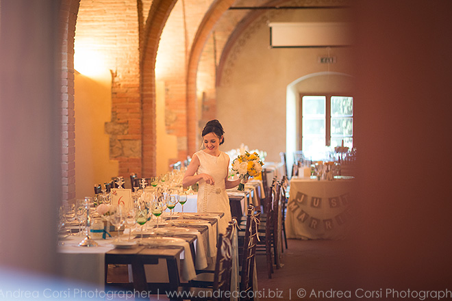 082-Andrea Corsi Wedding Photographer in Tuscany--Photojournalist-