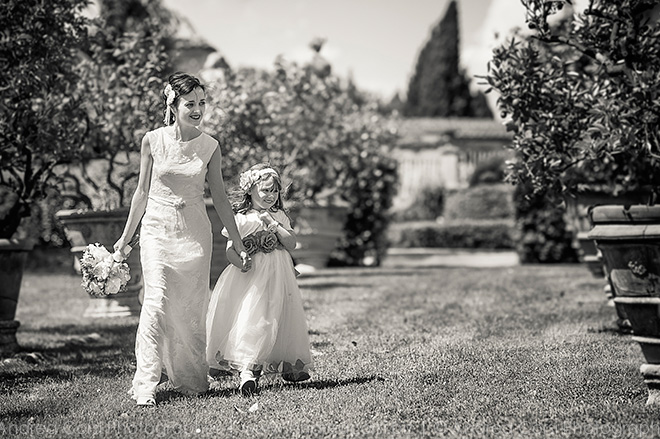 084-Andrea Corsi Wedding Photographer in Tuscany--Photojournalist-