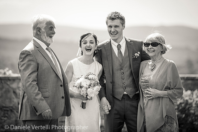086-Andrea Corsi Wedding Photographer in Tuscany--Photojournalist-