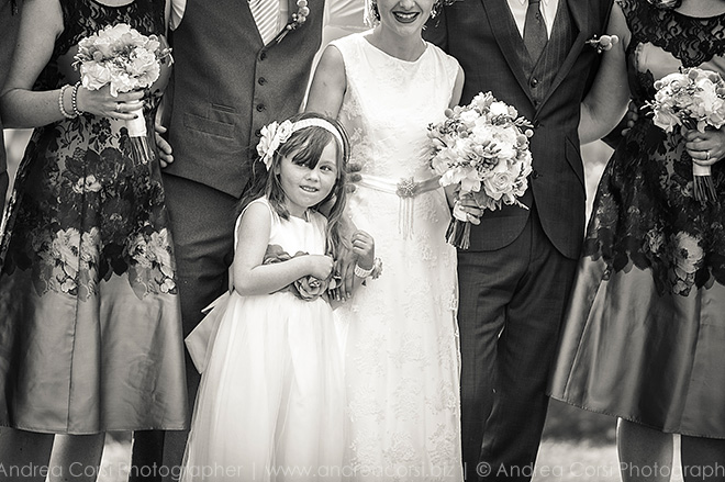 087-Andrea Corsi Wedding Photographer in Tuscany--Photojournalist-