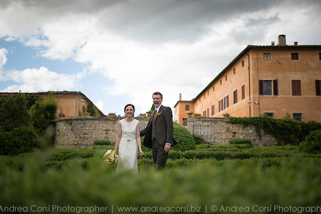 089-Andrea Corsi Wedding Photographer in Tuscany--Photojournalist-