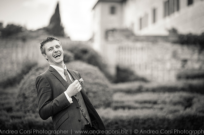 090-Andrea Corsi Wedding Photographer in Tuscany--Photojournalist-