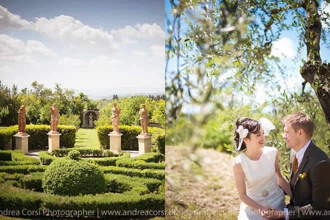 091-Andrea Corsi Wedding Photographer in Tuscany--Photojournalist-