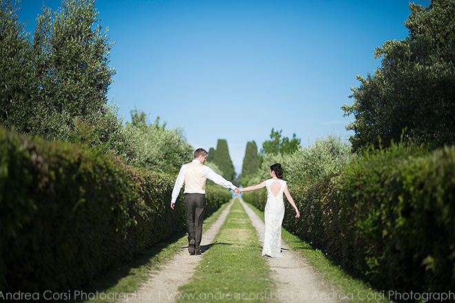 092-Andrea Corsi Wedding Photographer in Tuscany--Photojournalist-