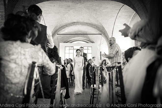 096-Andrea Corsi Wedding Photographer in Tuscany--Photojournalist-