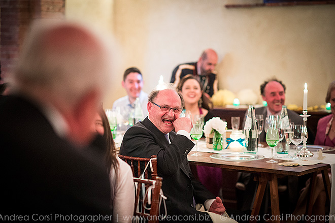 098-Andrea Corsi Wedding Photographer in Tuscany--Photojournalist-