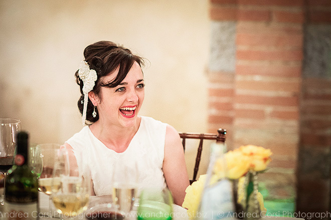 101-Andrea Corsi Wedding Photographer in Tuscany--Photojournalist-