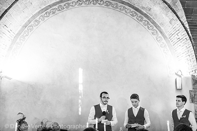 102-Andrea Corsi Wedding Photographer in Tuscany--Photojournalist-