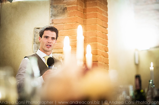 104-Andrea Corsi Wedding Photographer in Tuscany--Photojournalist-