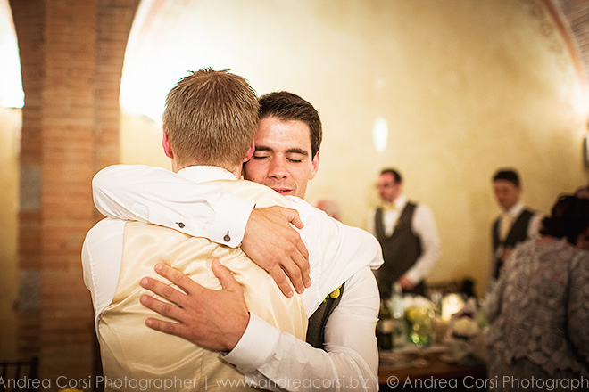 105-Andrea Corsi Wedding Photographer in Tuscany--Photojournalist-