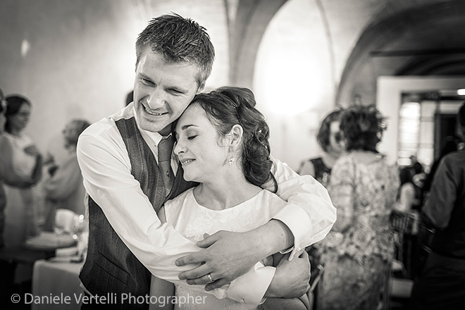 107-Andrea Corsi Wedding Photographer in Tuscany--Photojournalist-