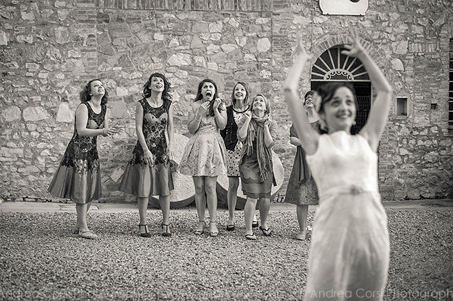 108-Andrea Corsi Wedding Photographer in Tuscany--Photojournalist-