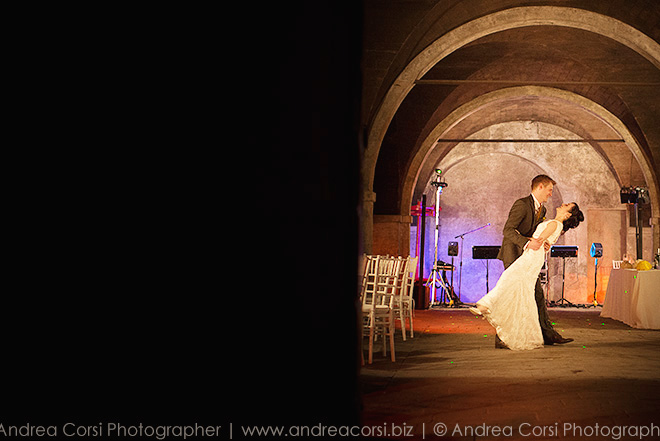 111-Andrea Corsi Wedding Photographer in Tuscany--Photojournalist-