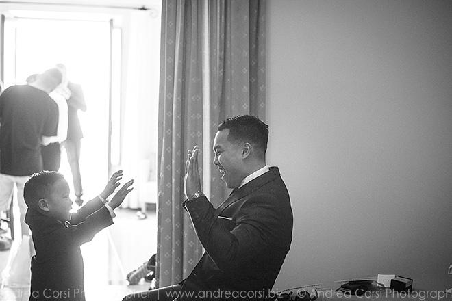 0024- wedding photographer in Positano-_D8K2452