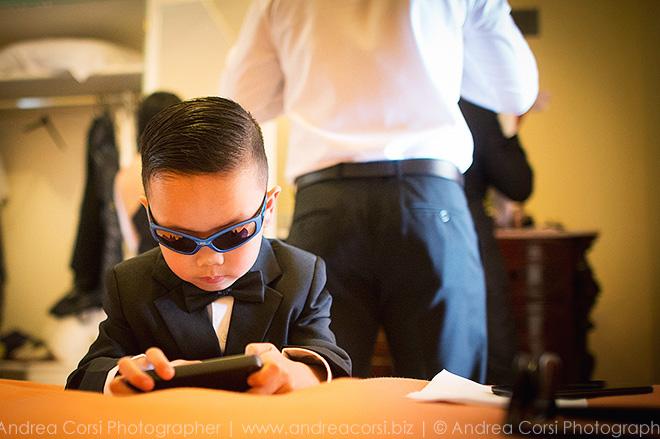0025- wedding photographer in Positano-_D4A5035