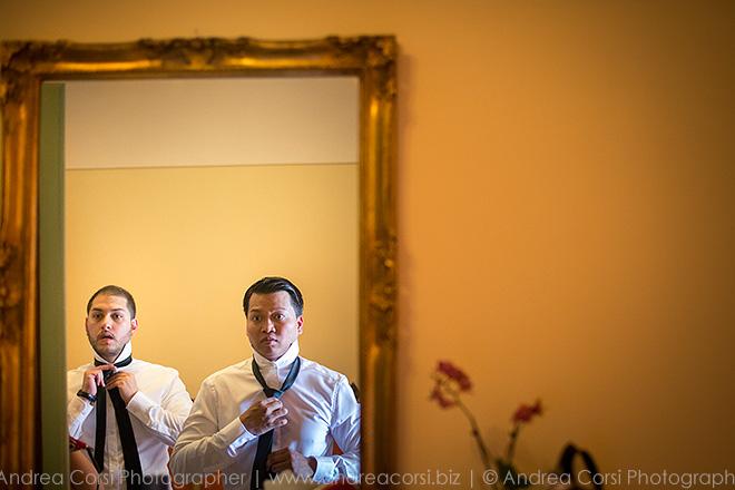 0027- wedding photographer in Positano-_D8K2489