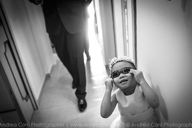 0030- wedding photographer in Positano-_D4A5076