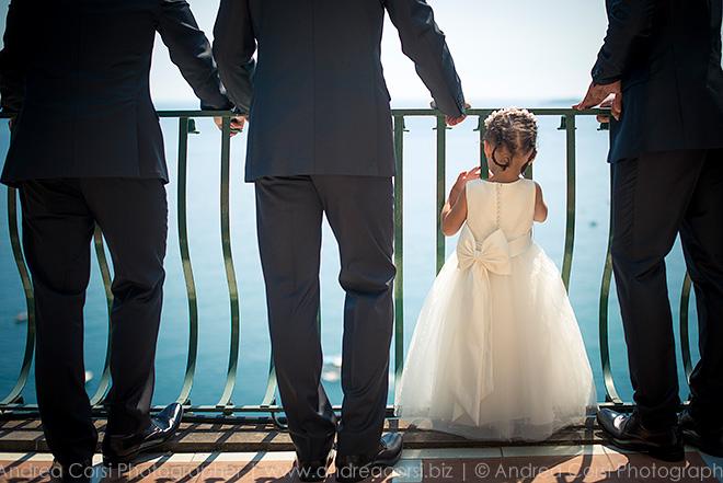 0032- wedding photographer in Positano-_D8K2619