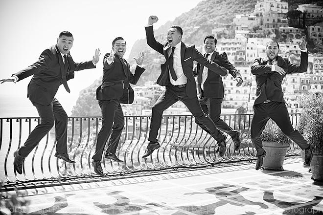 0033- wedding photographer in Positano-_D8K2663