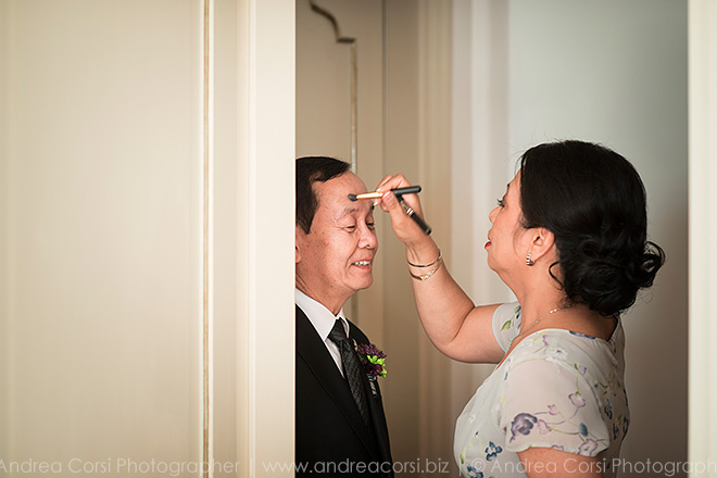 0034- wedding photographer in Positano-_D8K2710