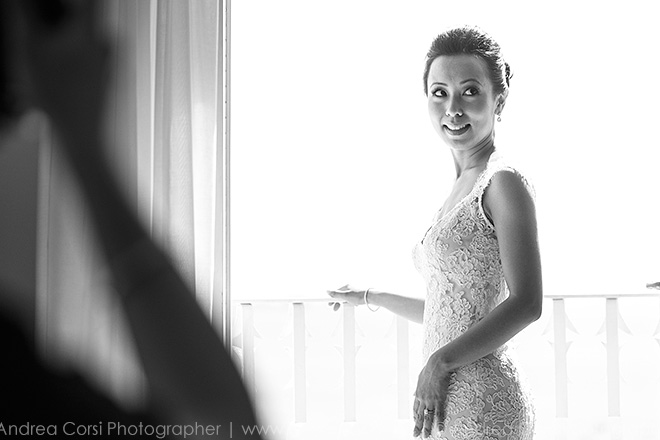 0035- wedding photographer in Positano-_D8K2771