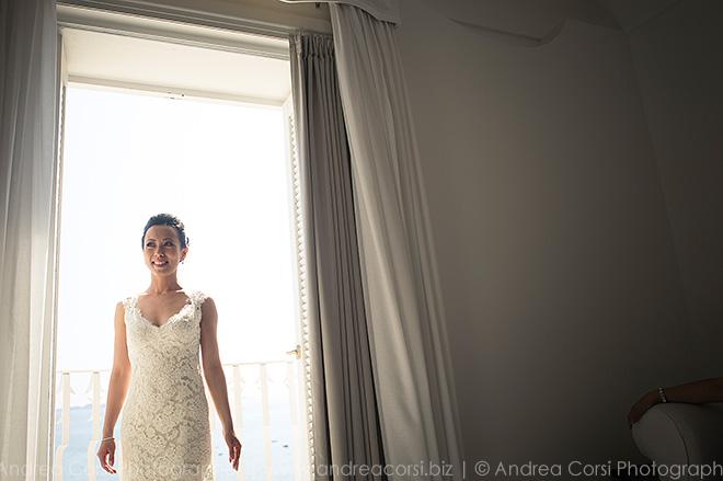 0037- wedding photographer in Positano-_D4A5487