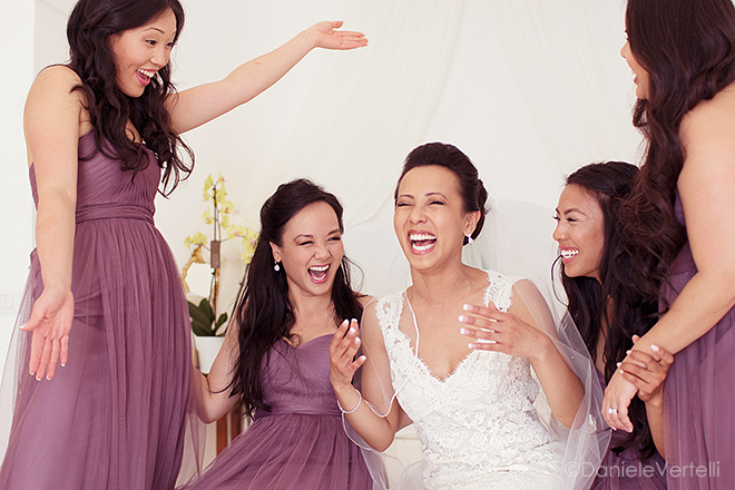 0039- wedding photographer in Positano-0392