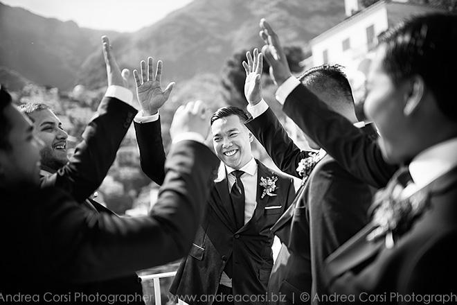 0040- wedding photographer in Positano-_D8K2994