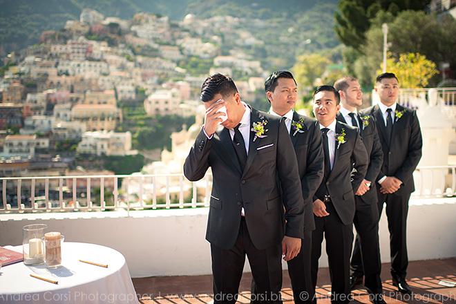 0041- wedding photographer in Positano-_D8K3006
