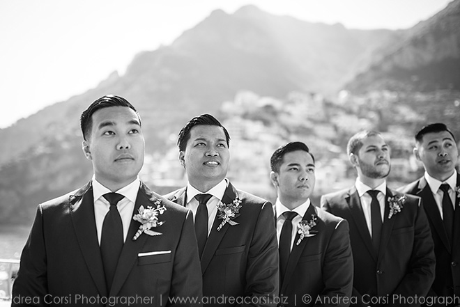 0042- wedding photographer in Positano-_D8K3067