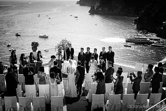 0043- wedding photographer in Positano-0412