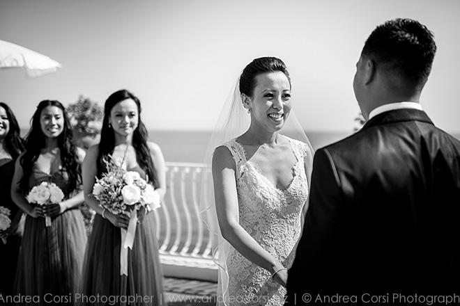 0044- wedding photographer in Positano-_D8K3104