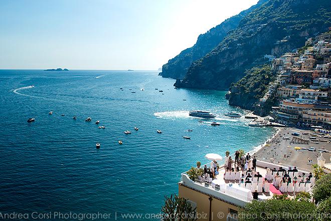 0045- wedding photographer in Positano-_D8K3127