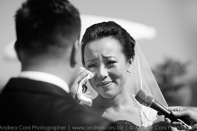 0046- wedding photographer in Positano-_D4A6265