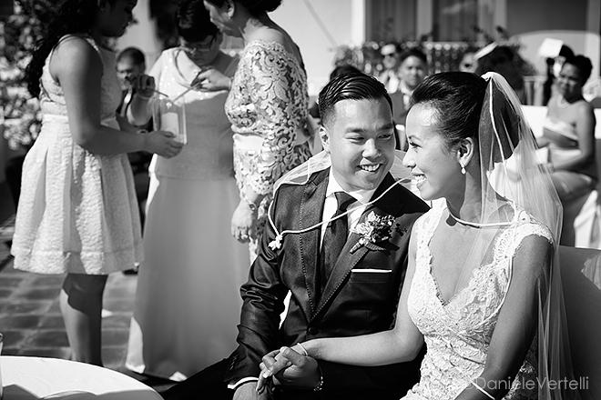 0047- wedding photographer in Positano-0542