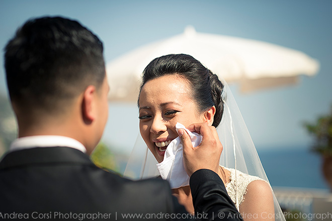 0048- wedding photographer in Positano-_D4A6325