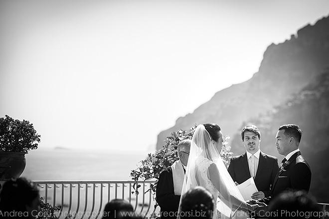 0049- wedding photographer in Positano-_D4A6421