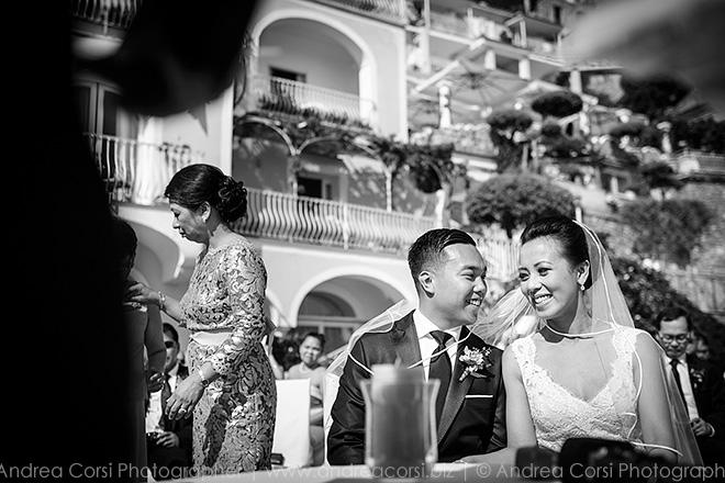 0050- wedding photographer in Positano-_D8K3277
