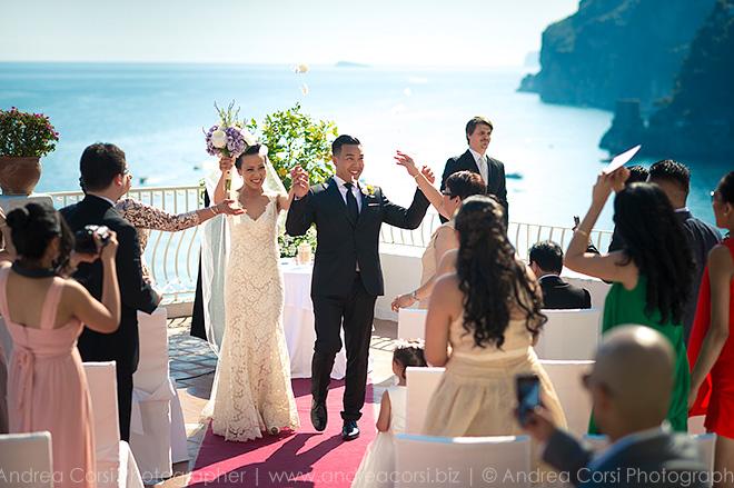 0051- wedding photographer in Positano-_D4A6485