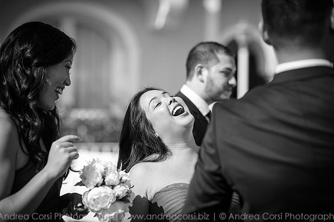 0052- wedding photographer in Positano-_D4A6599