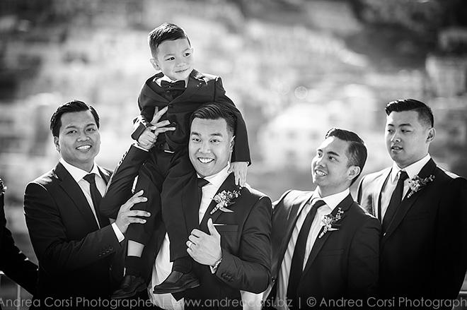 0053- wedding photographer in Positano-_D4A6674