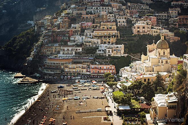 0054- wedding photographer in Positano-0462