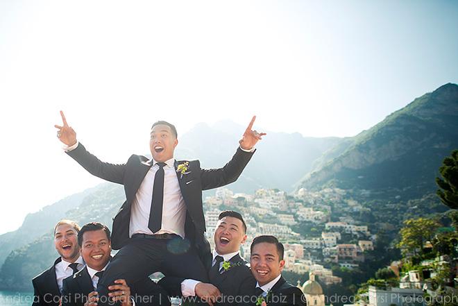 0055- wedding photographer in Positano-_D8K3404