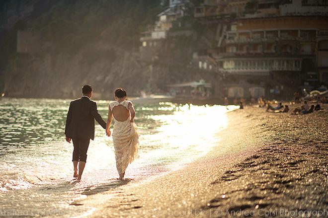 0058- wedding photographer in Positano-_D4A6989