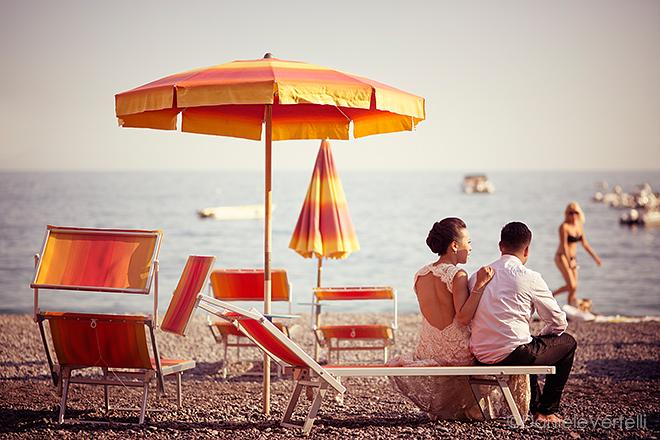 0059- wedding photographer in Positano-0612