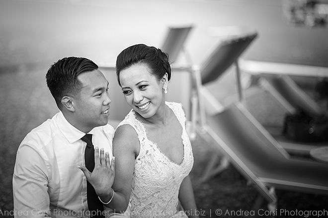 0060- wedding photographer in Positano-_D4A7128