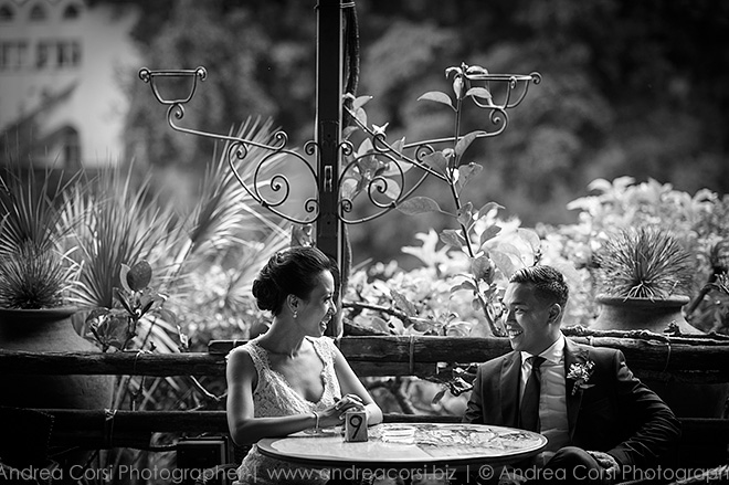 0061- wedding photographer in Positano-_D4A7393